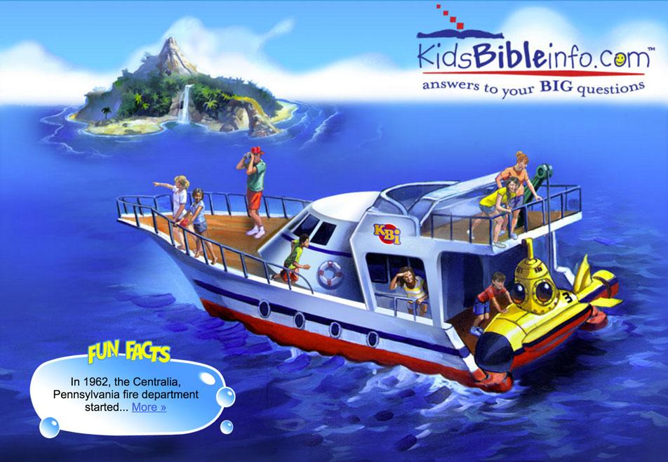 bible-kids-info