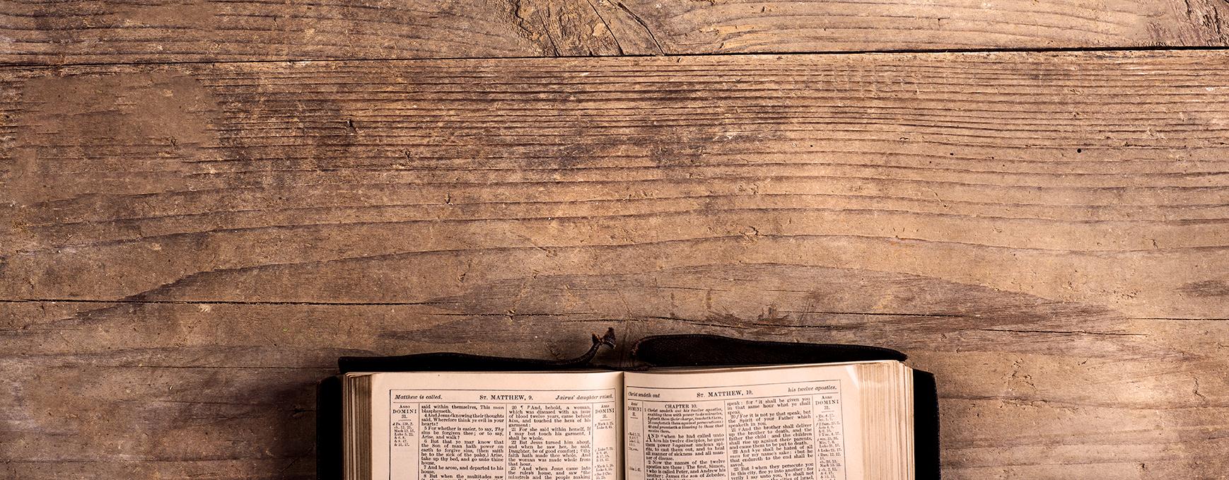 bg-bible